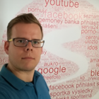 Martin Kirschner, Petr Vondrášek
